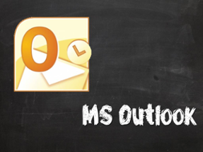 MS Office Outlook 2013 Yenilikler