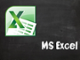 Excel 2003'ten Excel 2013'e - Tablo ve Şeritler