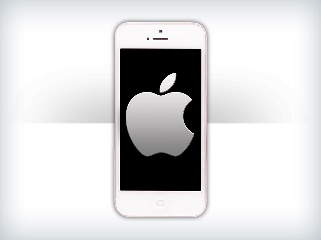 Görme Engelliler için iOS Eğitimi